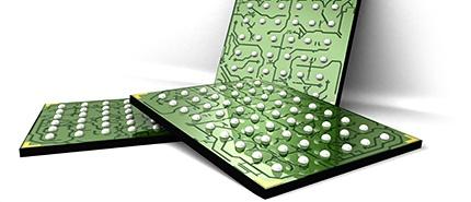 2004 年:美光推出用於手機的偽靜態 RAM(PSRAM)