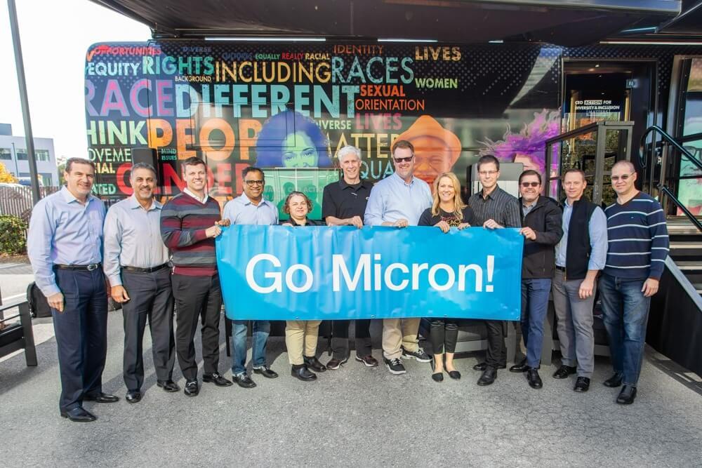Go Micron