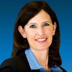 Karen Metz