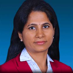 Radhika Chennakeshavula