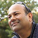 Amit Gattani