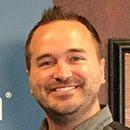 Steve Janzen