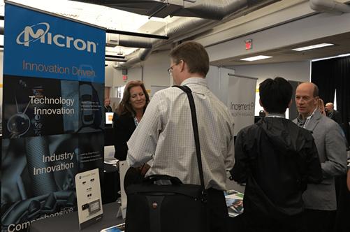 Autotech Council's Annual Science Fair