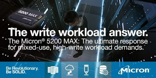 5200 MAX social