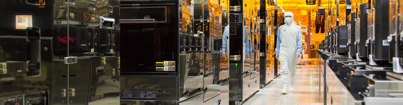 Virtualized Computing