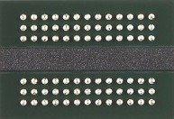 DDR3 為用於運算和嵌入式系統的絕佳解決方案。