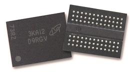 DDR4 是最好的主流 DRAM 技術世代。特點為低功耗、效能增強、生產能力。