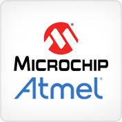 Microchip Atmel