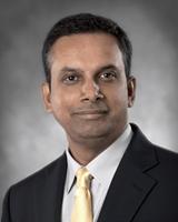 Anand Jayapalan
