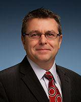 Jeff Bader
