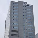 Micron Shaghai Building