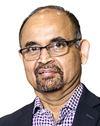 Vijay Nadkarni