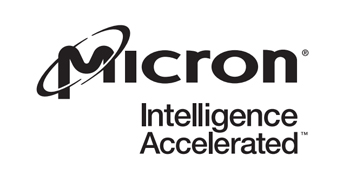 Intelligence Accelerated Logo