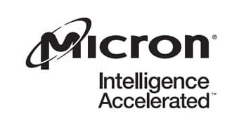 Intelligence Accelerated Logo
