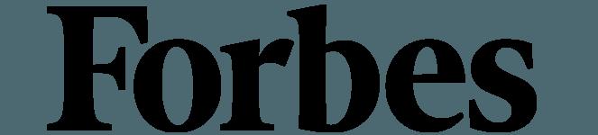 Fobes logo
