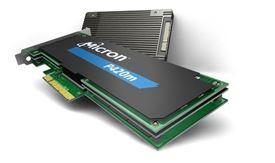 P420m SSD