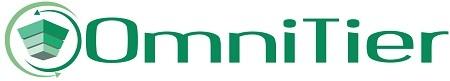 OmniTier logo